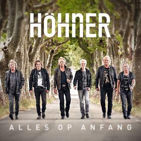 Höhner-Alles-op-Anfang