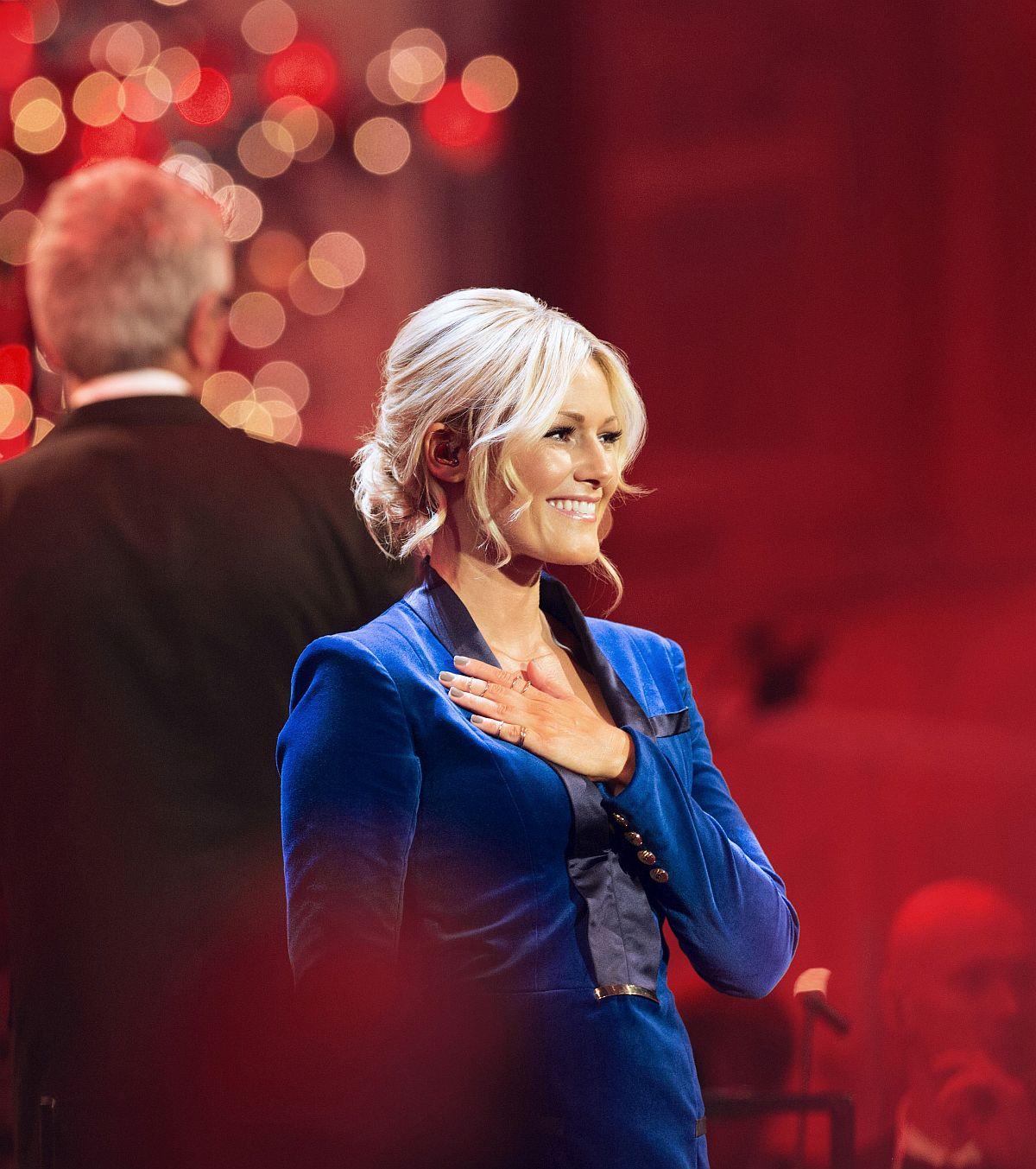 Helene-Fischer-Weihnachten-2015
