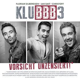KLUBBB3-Vorsicht-unzensiert