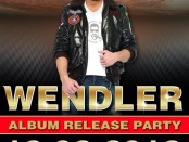 michael-wendler-ueberschall-album-release-party