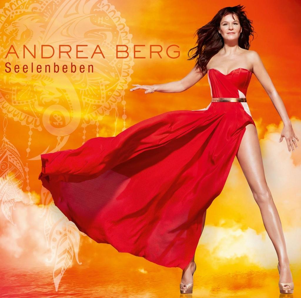 Zeichen der Endzeit - Seite 7 Andrea-berg-seelenleben-1024x1015