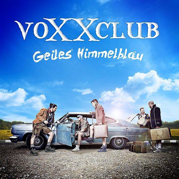voXXclub-Geiles-Himmelblau