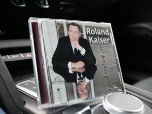 roland-kaiser-auf-den-kopf-gestellt-cd-tipp-der-woche-2