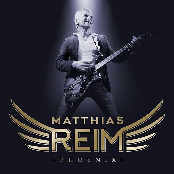 Matthias-Reim-Phoenix